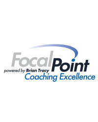 Luis Vicente Garcia Signs Franchising Agreement with FocalPoint Business Coaching
