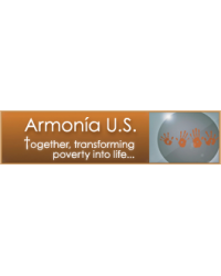 """Luis Vicente Garcia To Executive Produce New Documentary Film  Best-selling Author, Business Performance Coach and Motivational Speaker Luis Vicente Garcia, is contributing as an Executive Producer to new documentary titled """"Armonia""""."""